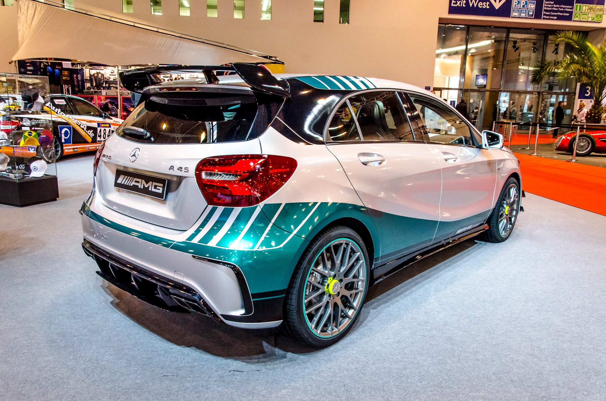 essen-motor-show-2015-preview-day-63
