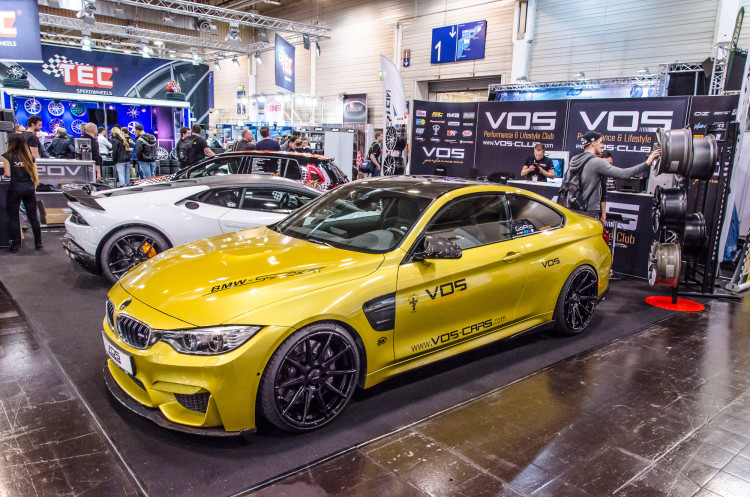 essen-motor-show-2015-preview-day-65