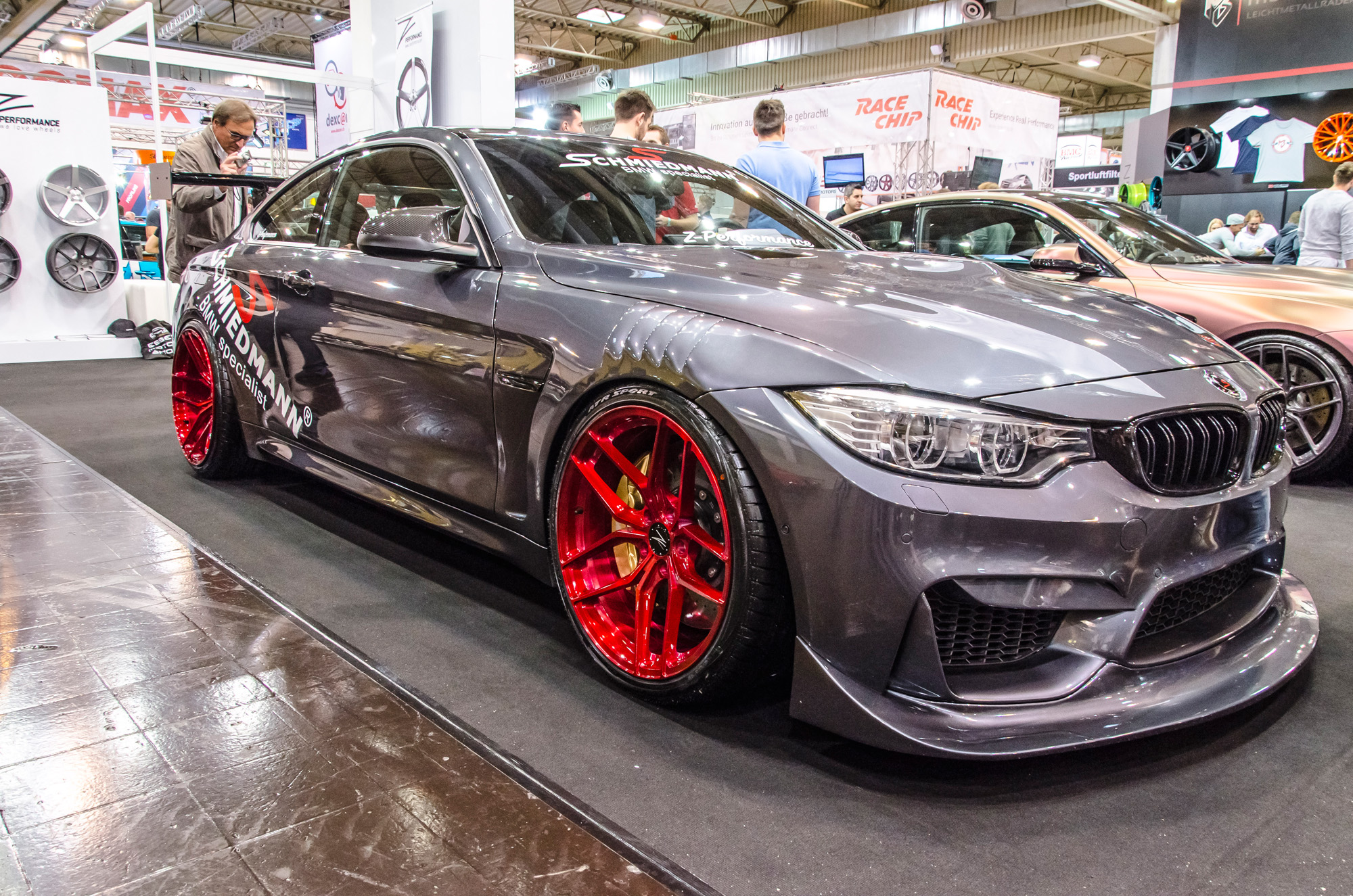essen-motor-show-2015-preview-day-66