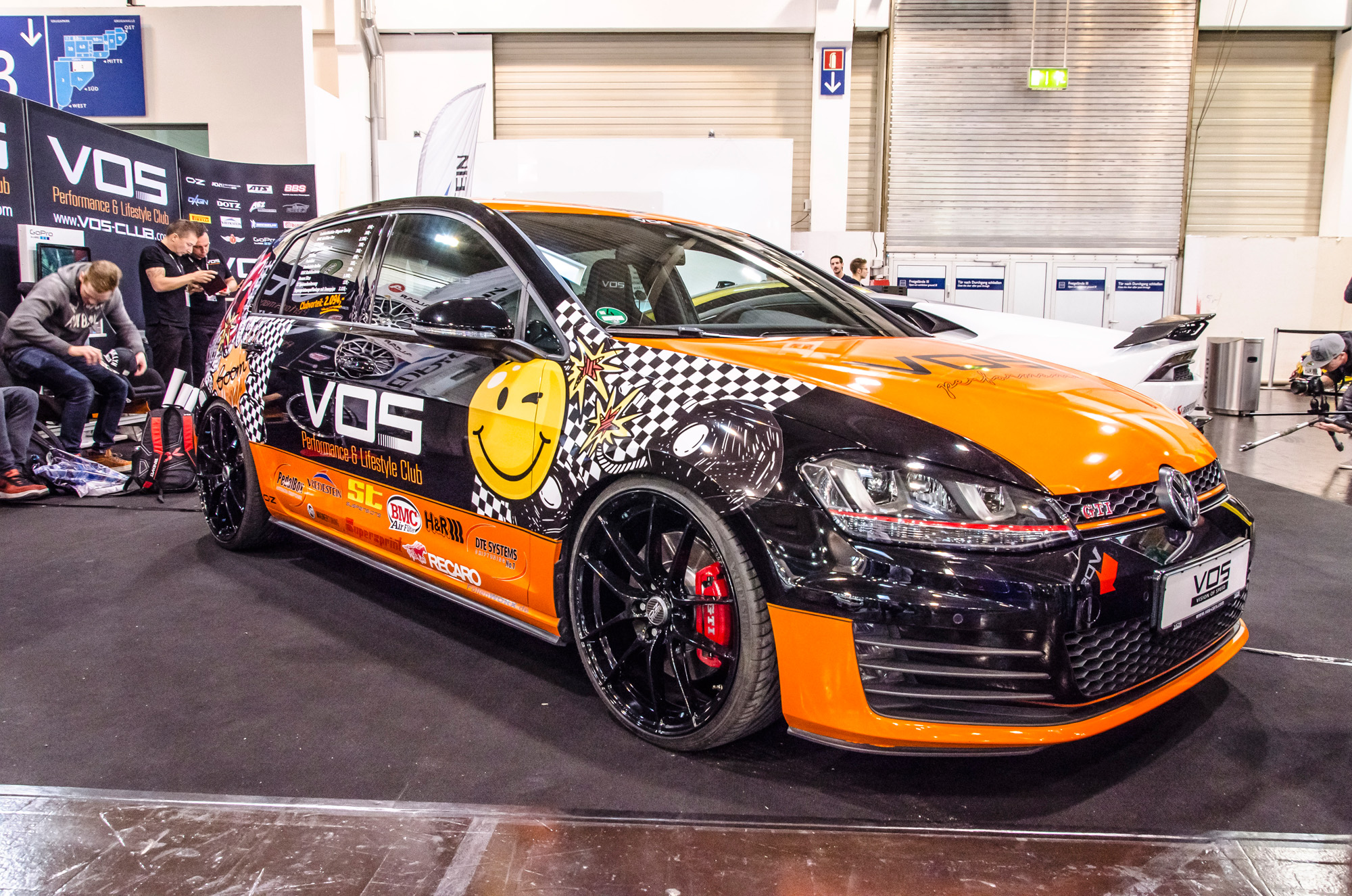 essen-motor-show-2015-preview-day-67