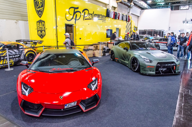 essen-motor-show-2015-preview-day-71