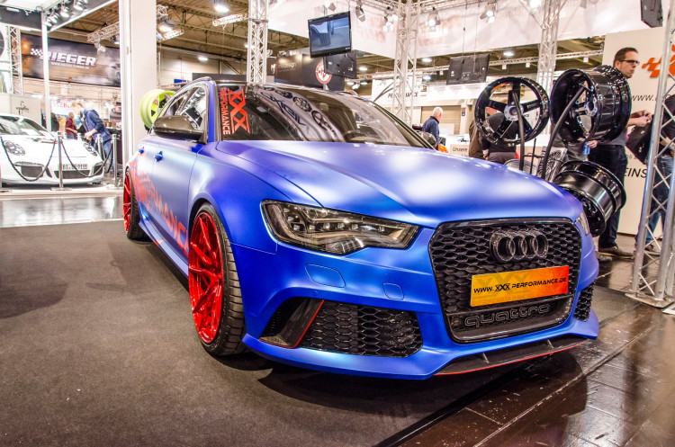 essen-motor-show-2015-preview-day-72