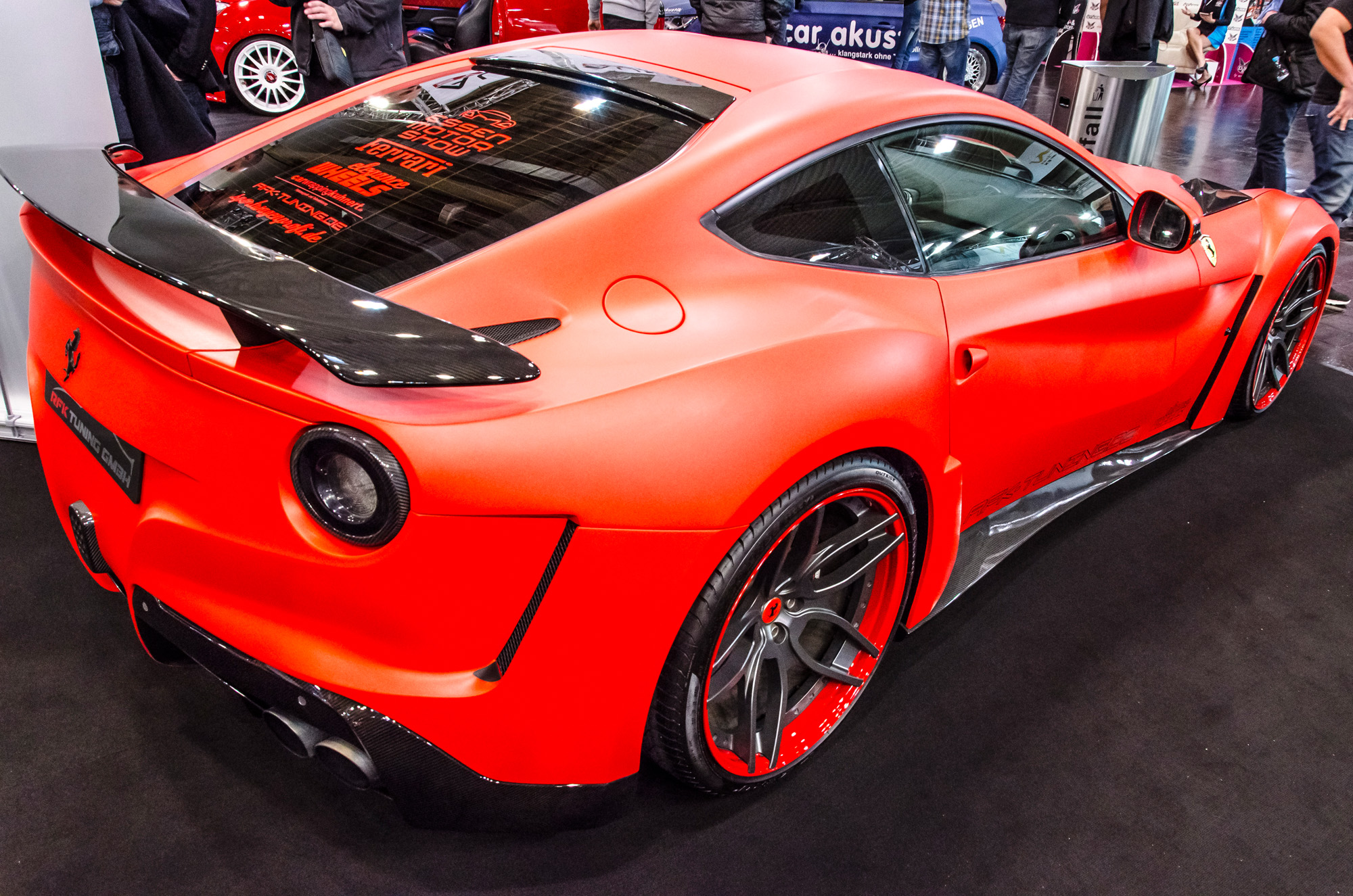 essen-motor-show-2015-preview-day-73
