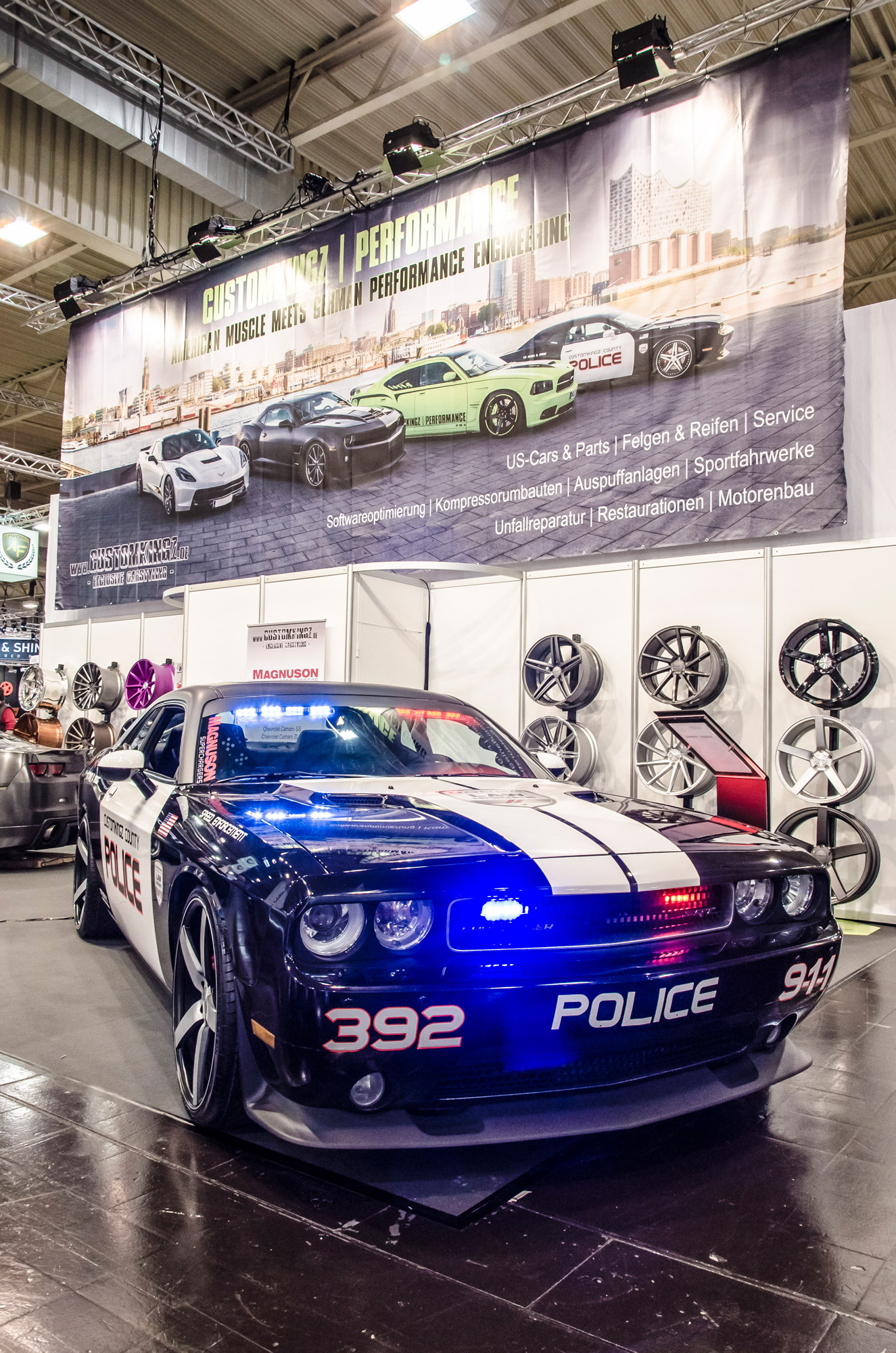 essen-motor-show-2015-preview-day-76
