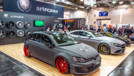 essen-motor-show-2015-preview-day-79