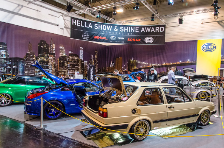 essen-motor-show-2015-preview-day-80