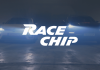 RaceChip Video Release_3