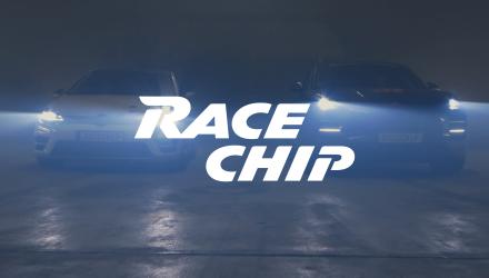 RaceChip Video Release_3