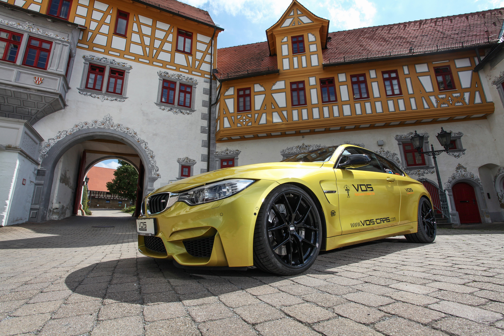 bmw-m4-coupé-f82-vos-performance-06