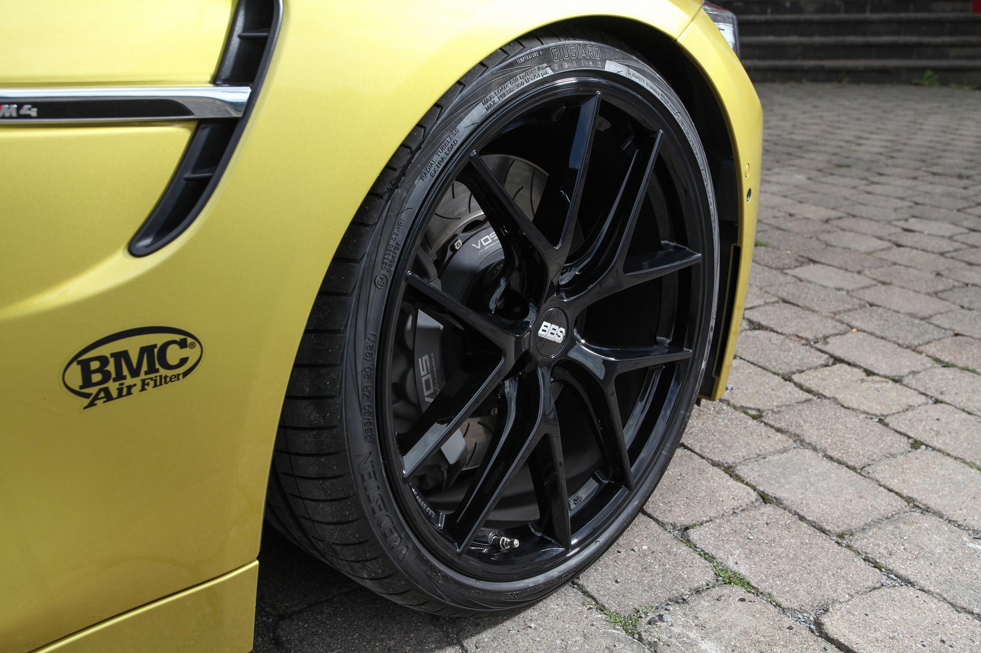 bmw-m4-coupé-f82-vos-performance-10