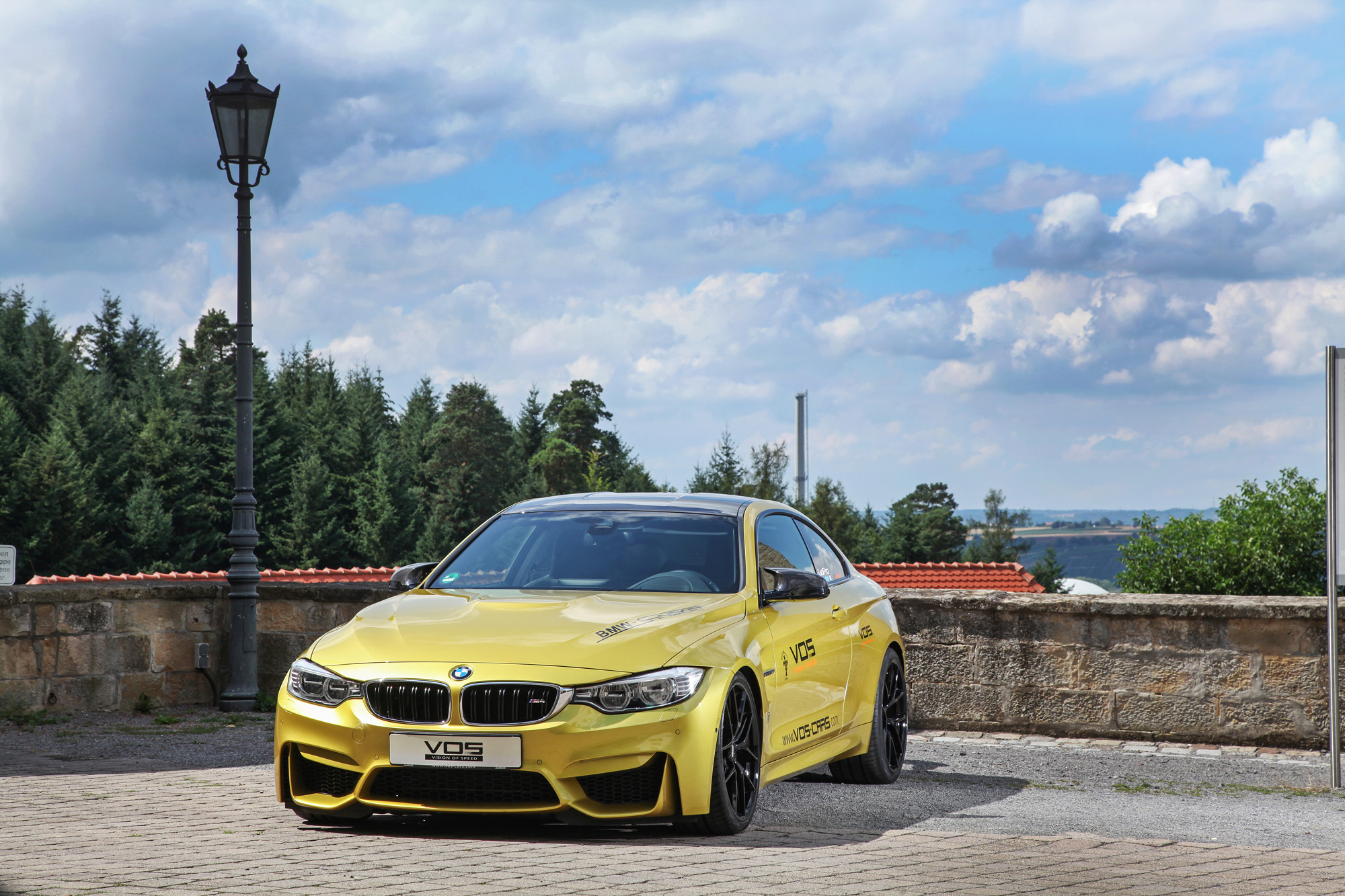 bmw-m4-coupé-f82-vos-performance-01