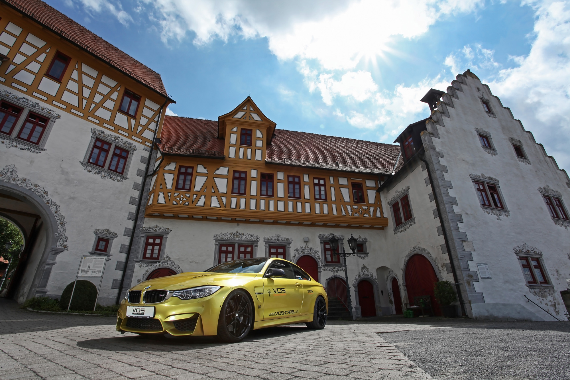 bmw-m4-coupé-f82-vos-performance-05
