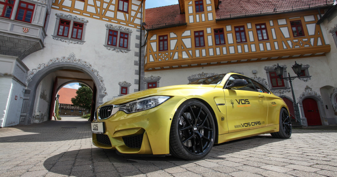 bmw-m4-coupé-f82-vos-performance-06