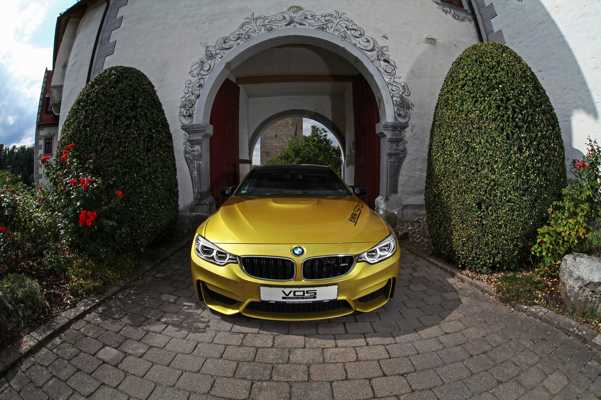 bmw-m4-coupé-f82-vos-performance-16