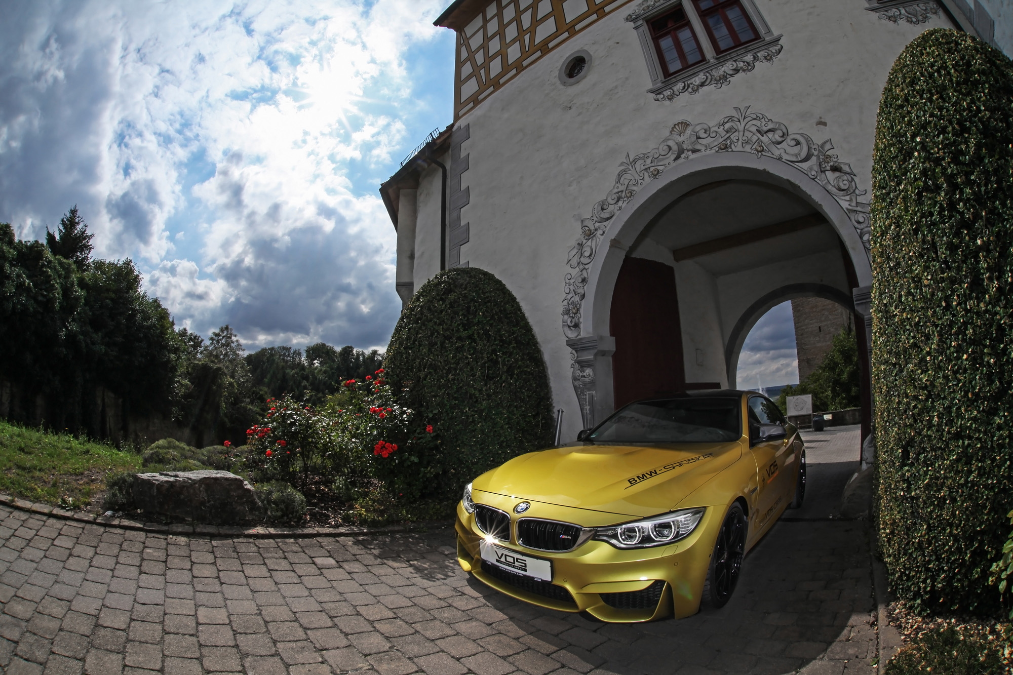 bmw-m4-coupé-f82-vos-performance-17