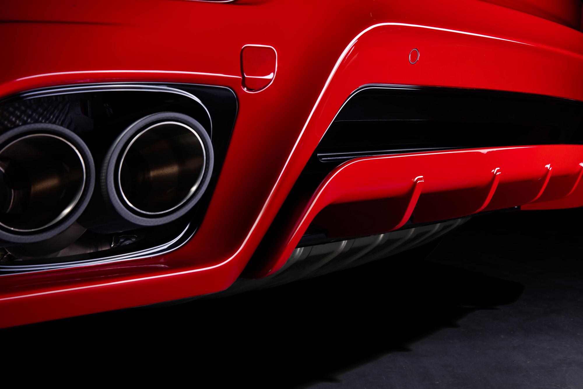 porsche-cayenne-turbo-techart-magnum-11