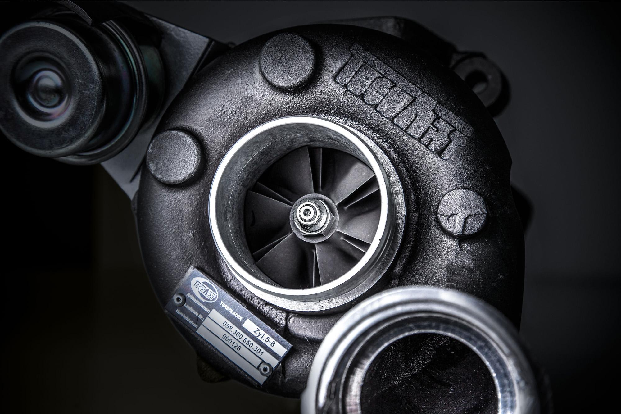 porsche-cayenne-turbo-techart-magnum-13