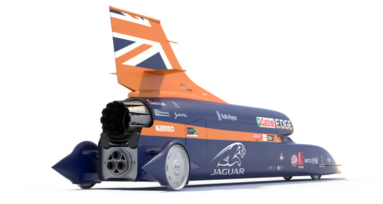 bloodhound-super-sonic-car-2016-02