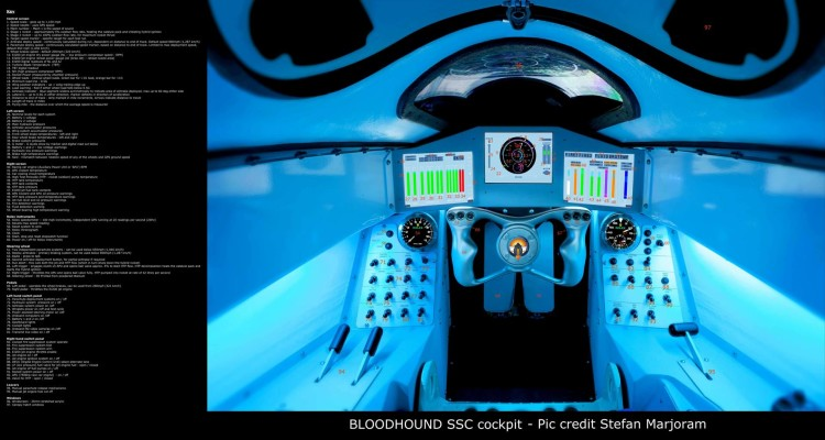 bloodhound-super-sonic-car-2016-03