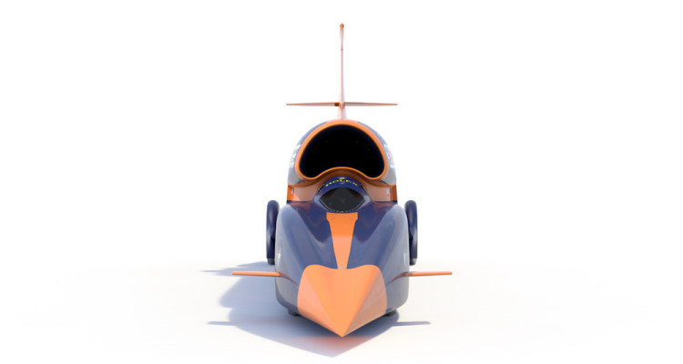 bloodhound-super-sonic-car-2016-04