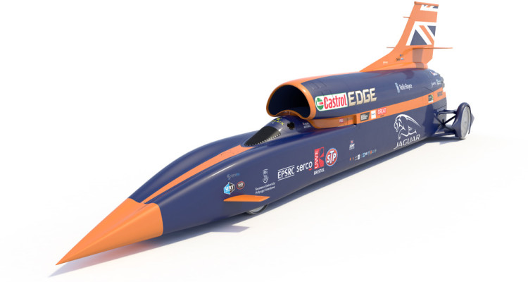 bloodhound-super-sonic-car-2016-05