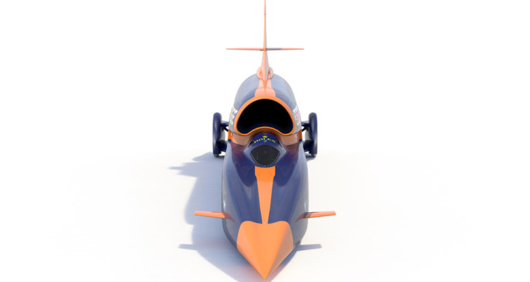 bloodhound-super-sonic-car-2016-06