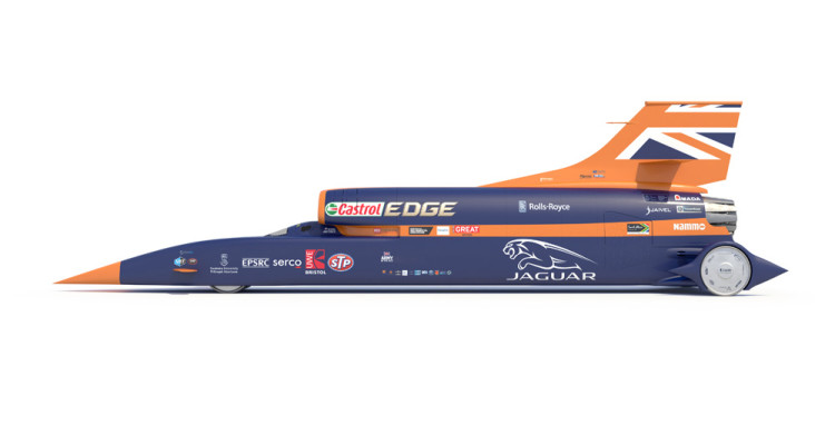 bloodhound-super-sonic-car-2016-07