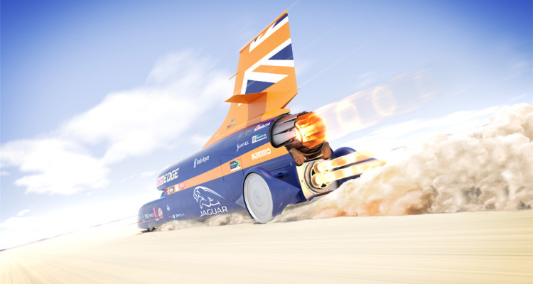 bloodhound-super-sonic-car-2016-08