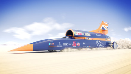 bloodhound-super-sonic-car-2016-09