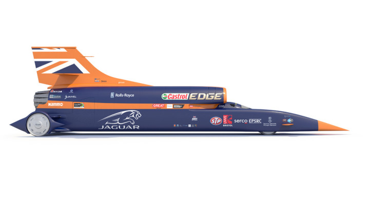 bloodhound-super-sonic-car-2016-10