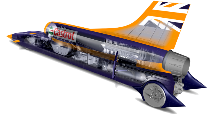 bloodhound-super-sonic-car-2016-11