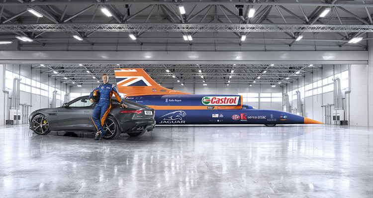 bloodhound-super-sonic-car-2016-12