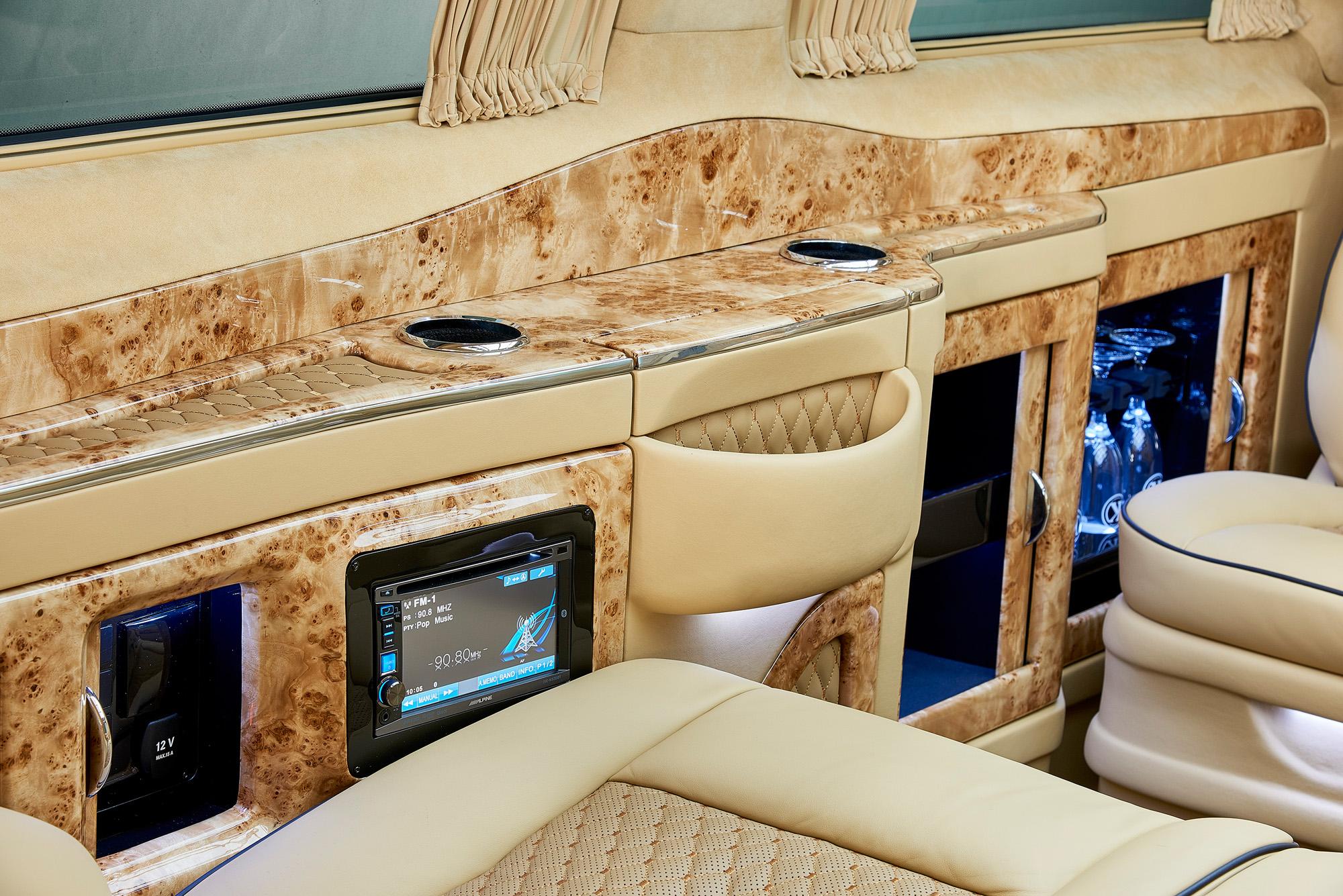 mercedes-v-klasse-larte-design-02