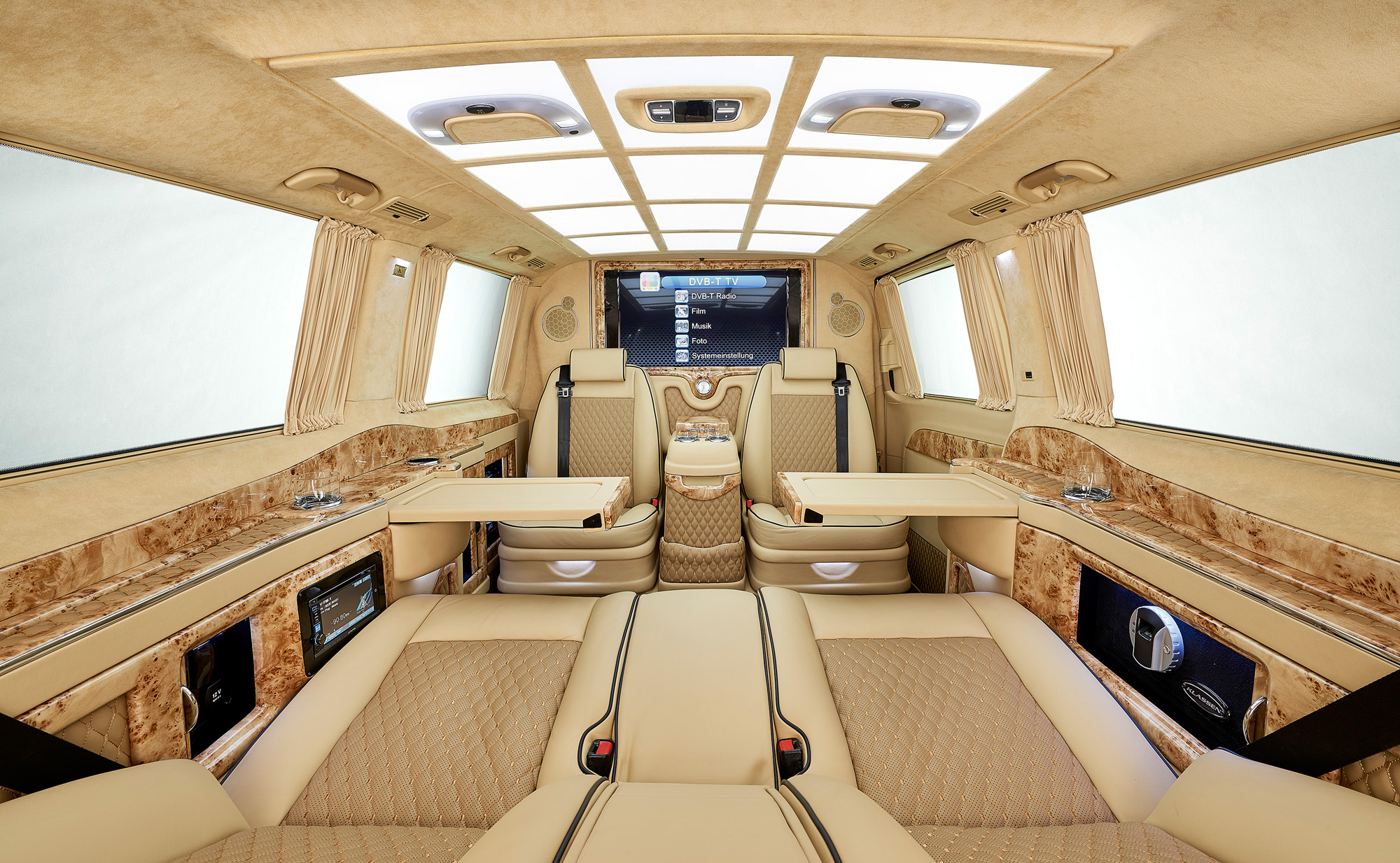 mercedes-v-klasse-larte-design-04