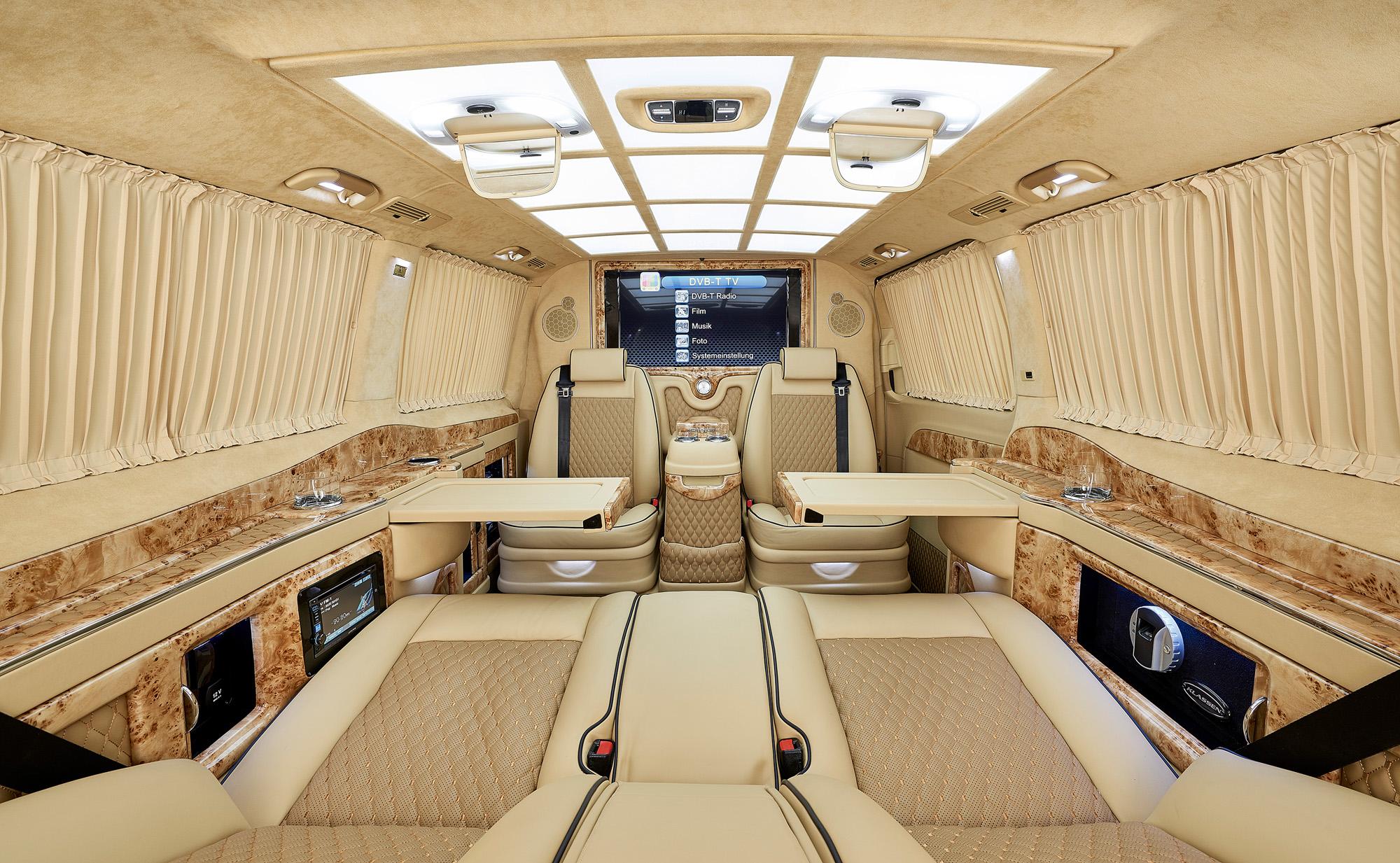 mercedes-v-klasse-larte-design-05