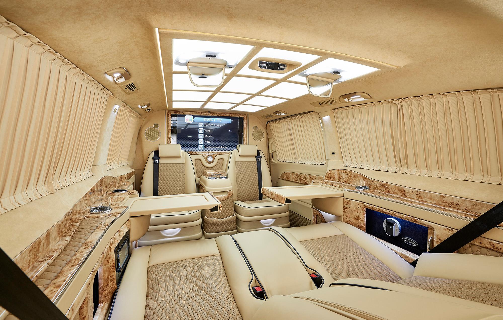 mercedes-v-klasse-larte-design-07