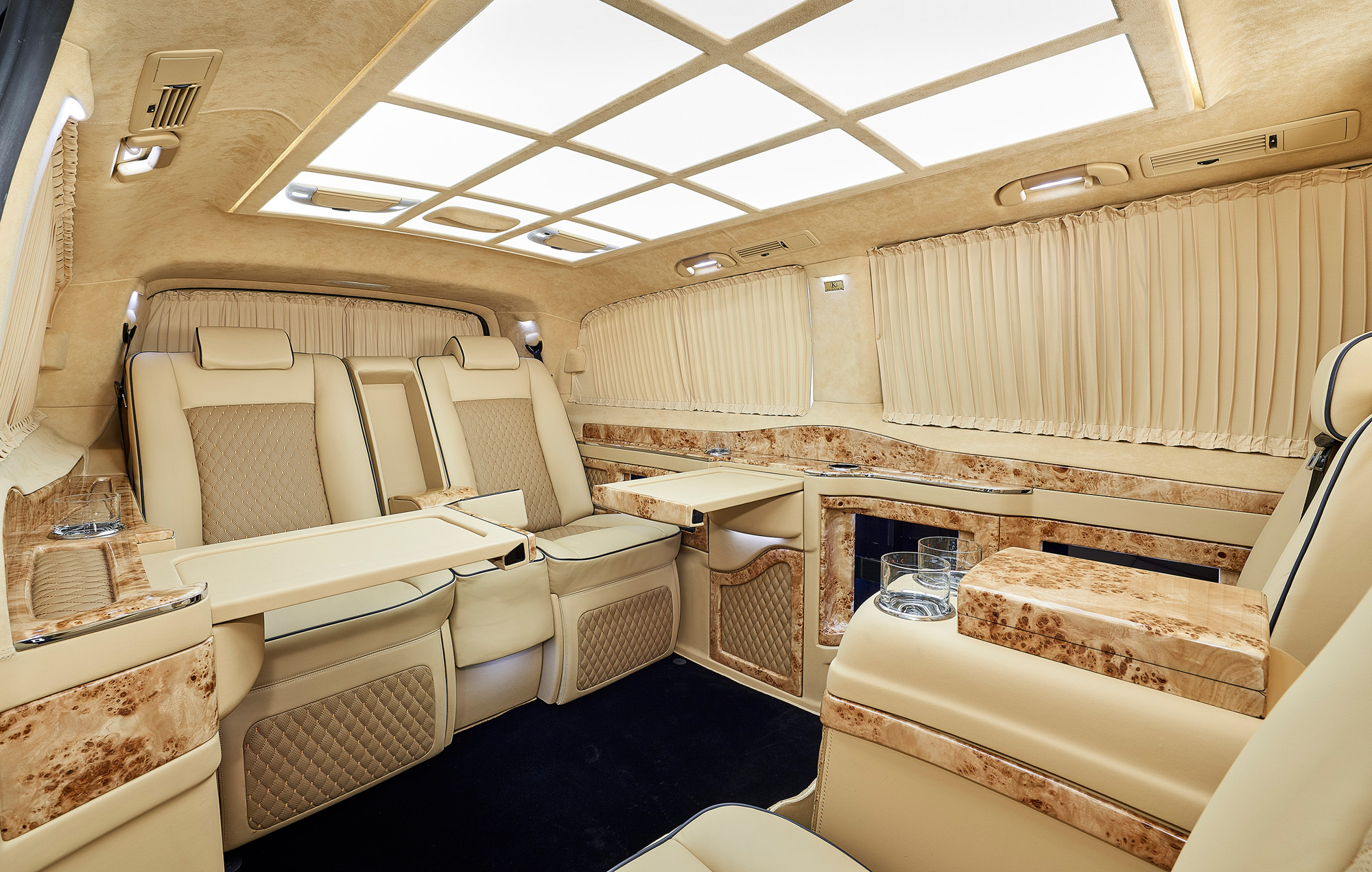 mercedes-v-klasse-larte-design-09
