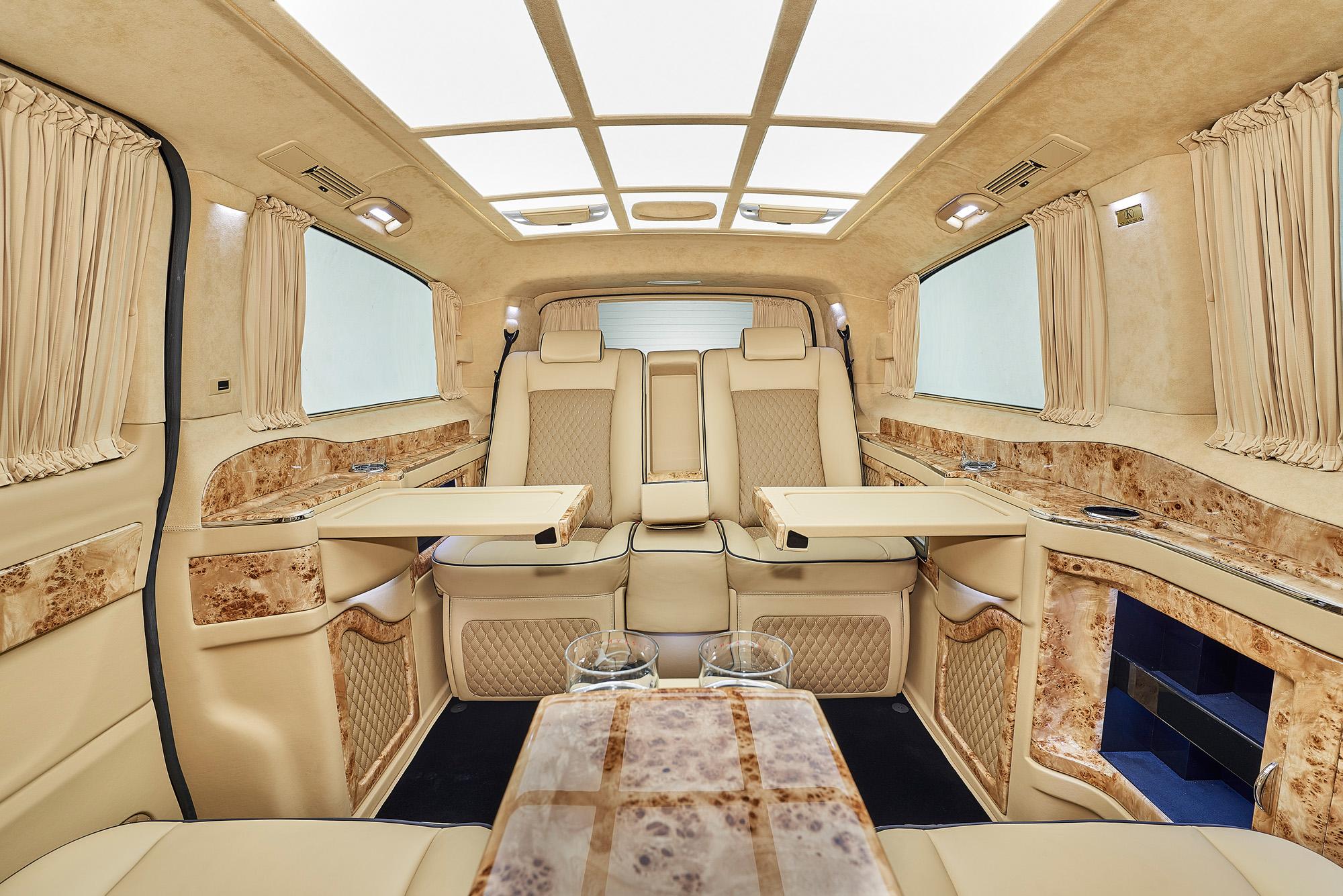 mercedes-v-klasse-larte-design-10