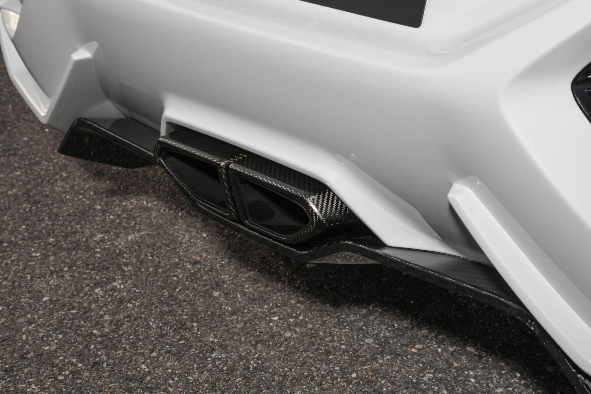 roding-roadster-r1-dähler-17