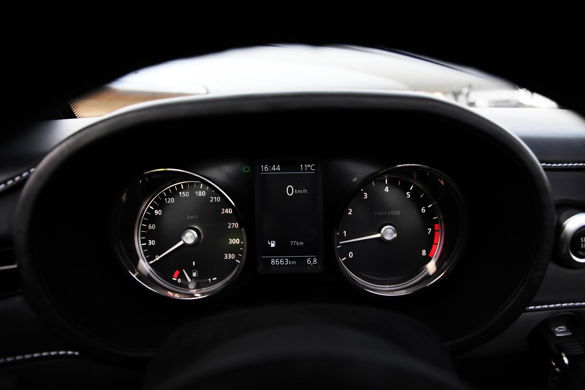 roding-roadster-r1-dähler-14
