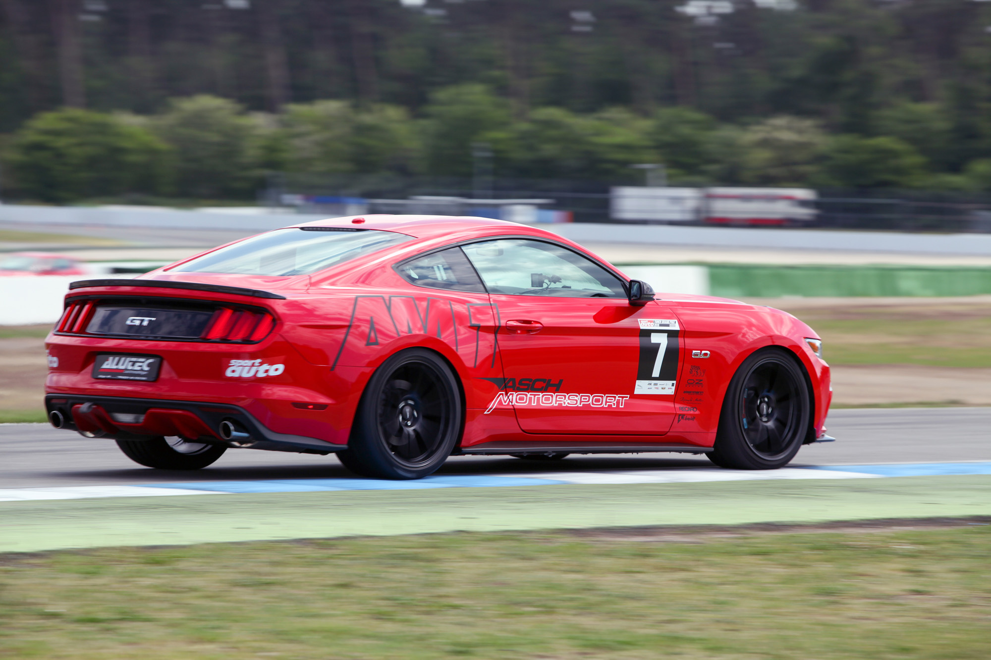 ford-mustang-vi-kw-automotive-07