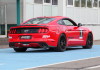 ford-mustang-vi-kw-automotive-10