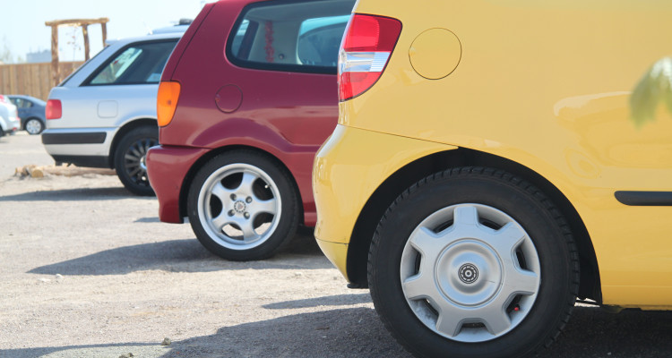 online-autokauf-02-auto-im-vergleich.de_pixelio.de