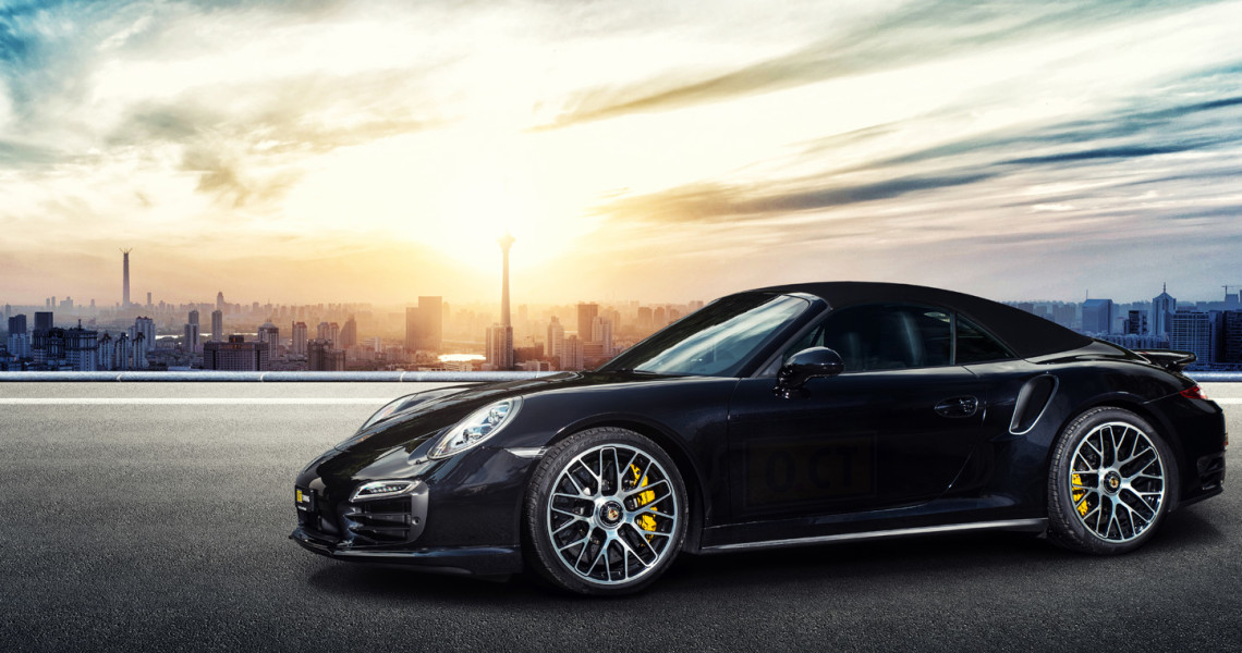 porsche-911-turbo-s-991-o.ct-tuning-01