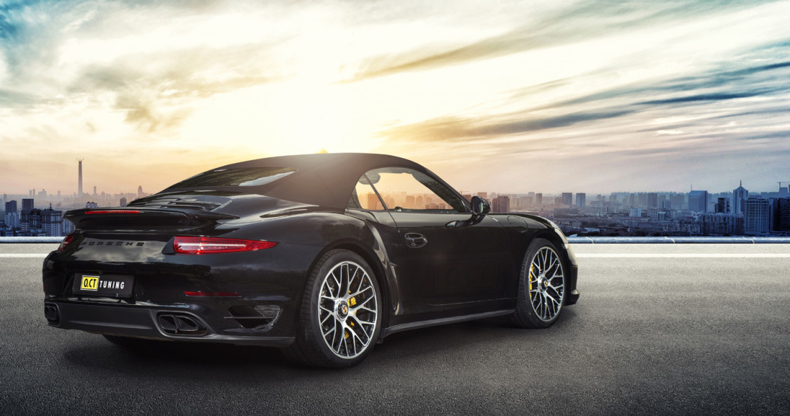 porsche-911-turbo-s-991-o.ct-tuning-02