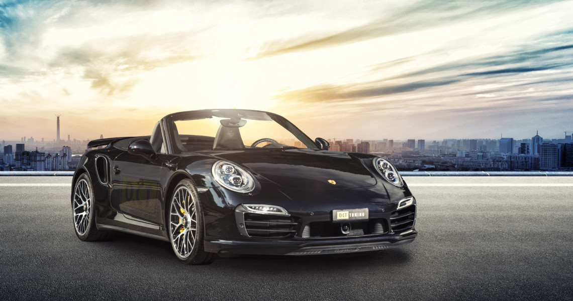 porsche-911-turbo-s-991-o.ct-tuning-03