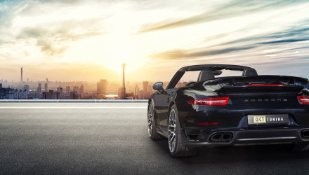 porsche-911-turbo-s-991-o.ct-tuning-04