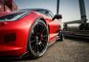 chevrolet-corvette-c7-z06-bbm-motorsport-09