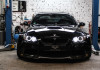 bmw-m3-e92-liberty-walk-pp-exclusive-01