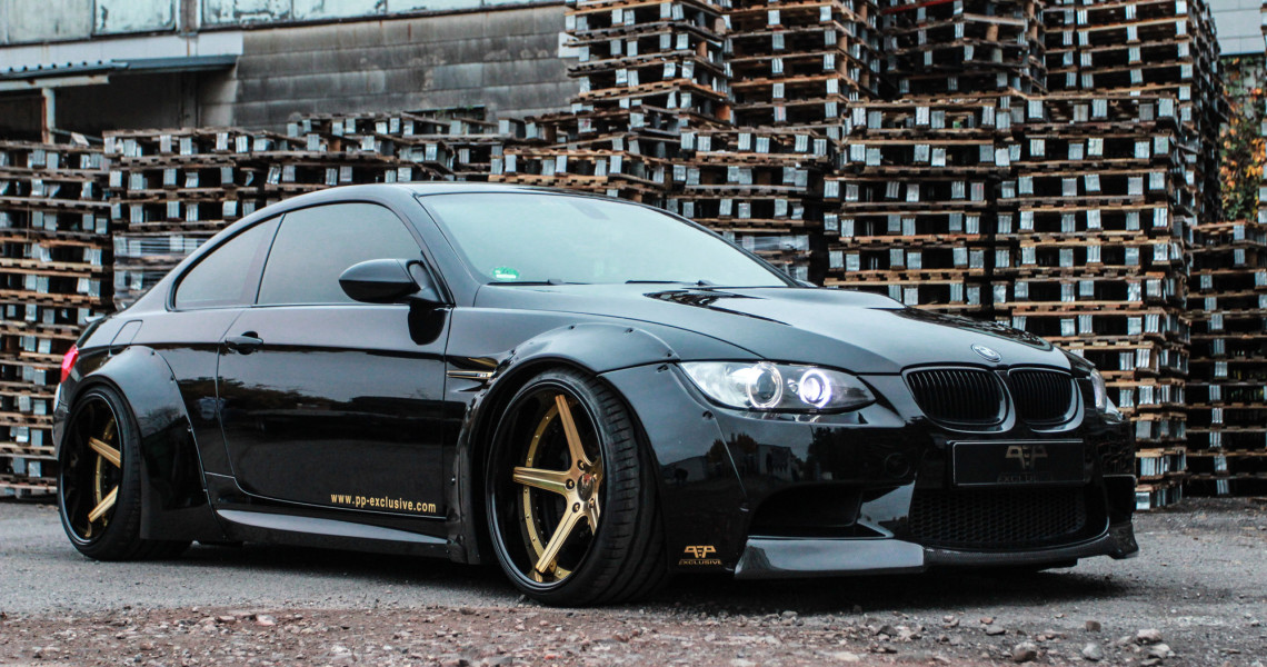 bmw-m3-e92-liberty-walk-pp-exclusive-07